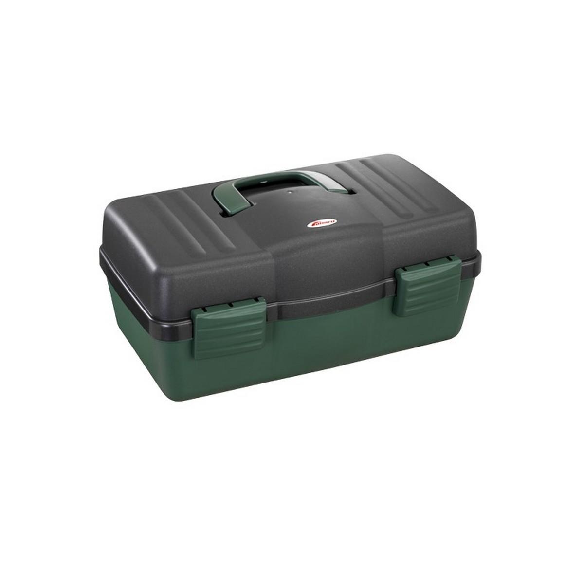 Куфар за риболов 136 - Plastica Panaro