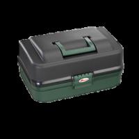 Куфар за риболов Plastica Panaro 145