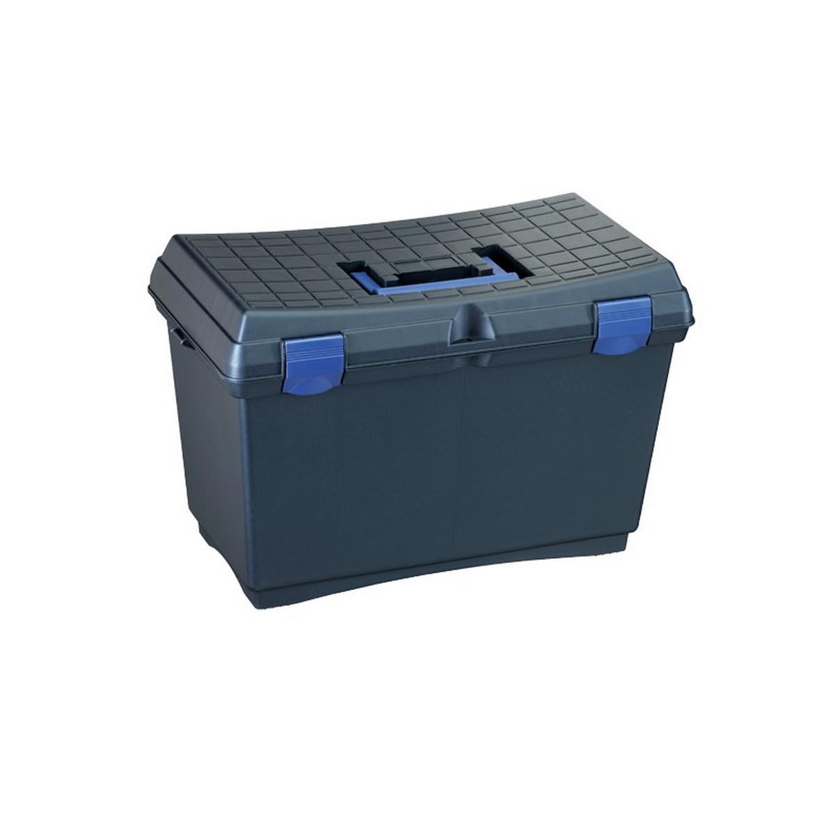 Куфар-стол 159 - Plastica Panaro