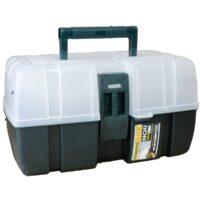 Куфар за риболов Fishing BOX-307