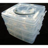 Кутия за аксесоари-0