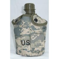 Манерка U.S.Army-0