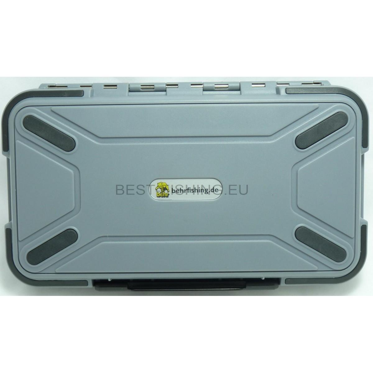 Кутия Behr мухарска 4620501
