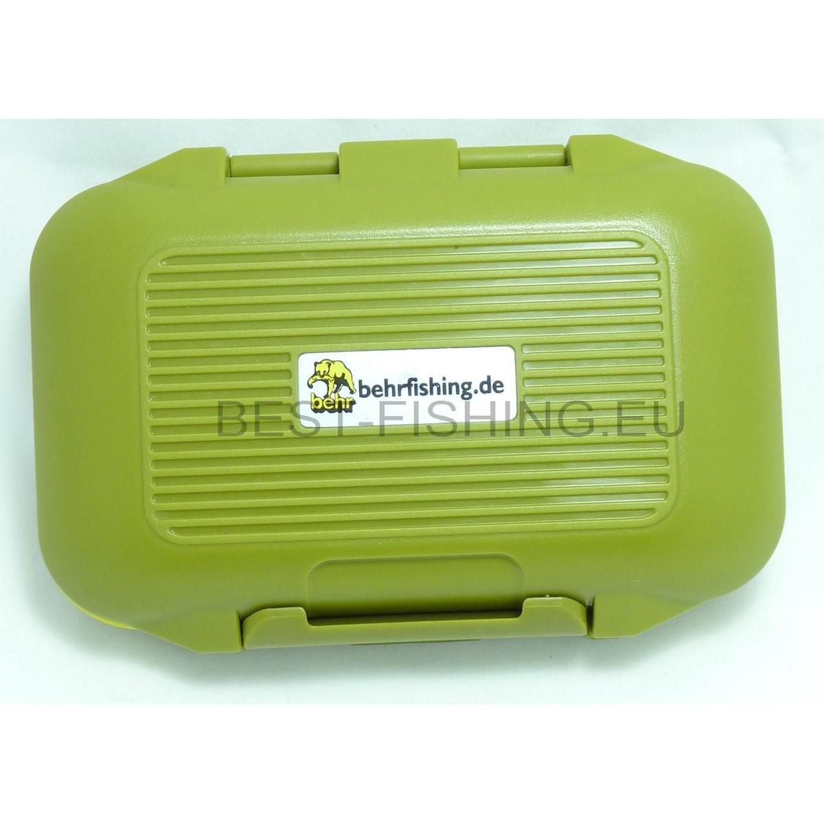 Кутия Behr мухарска 4620703