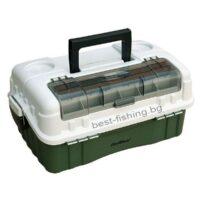 Куфар за риболов A015