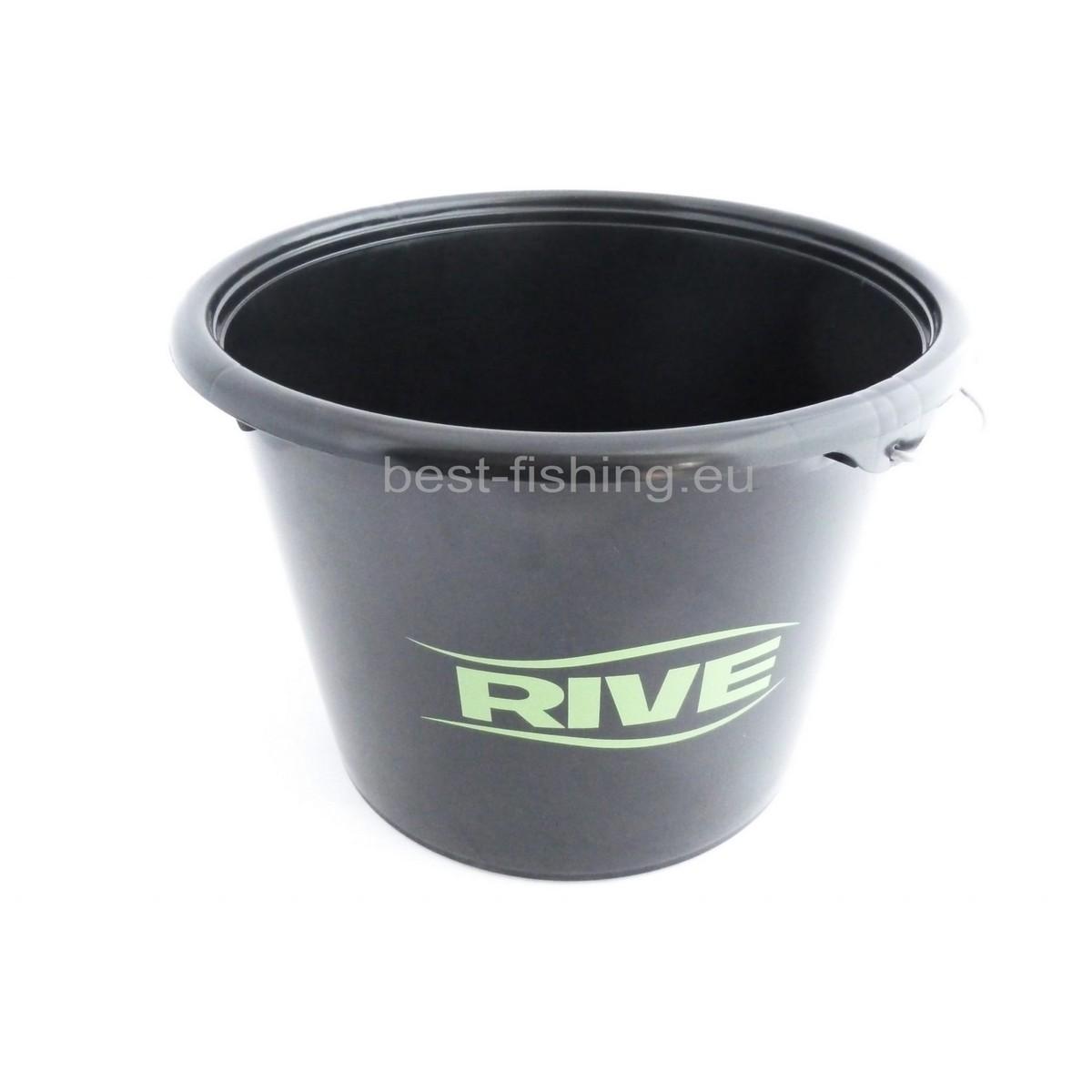 Кофа за захранка - RIVE 17lt-0