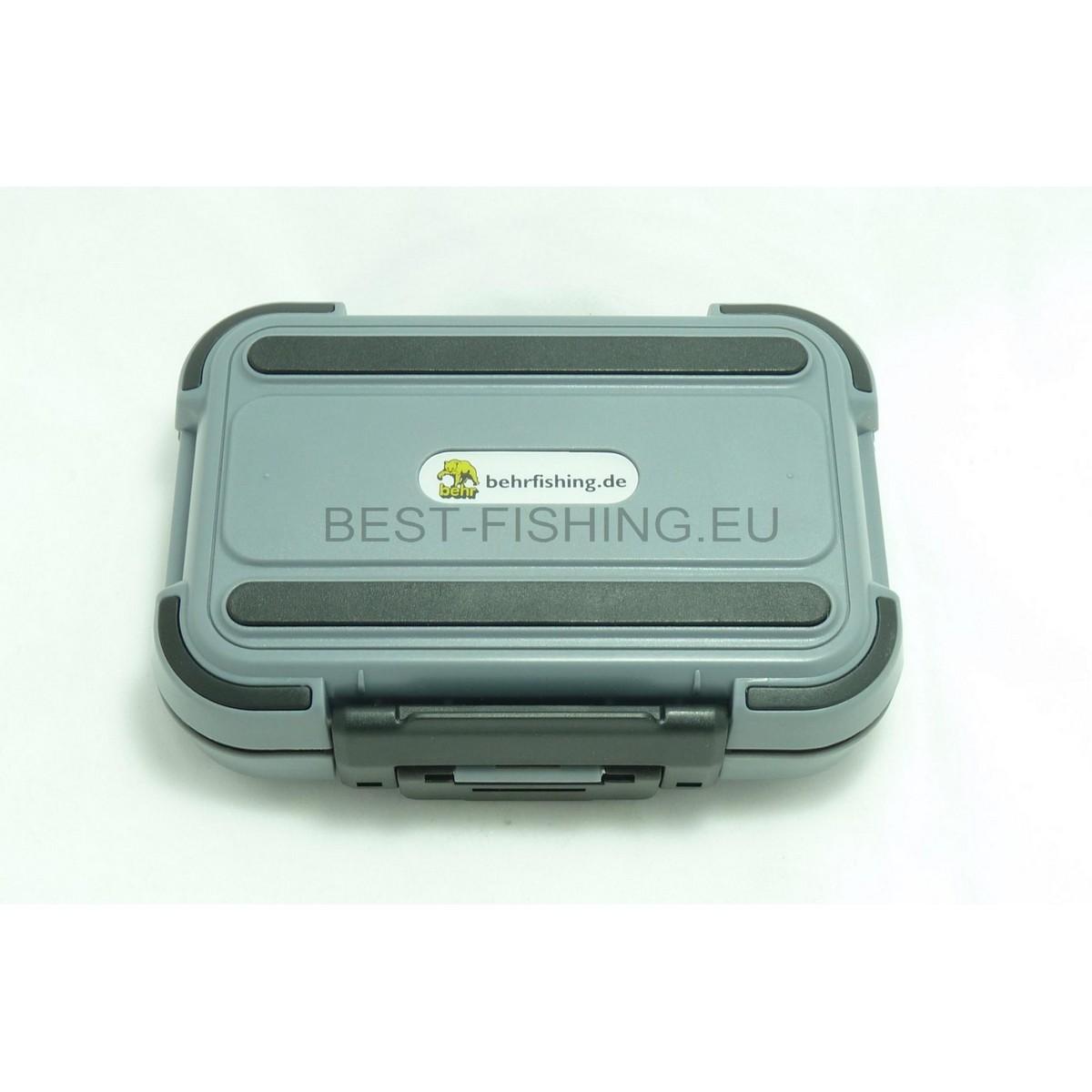 Кутия Behr мухарска 46-205 05