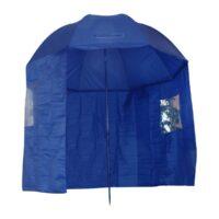 Чадър с тента, Чадър/Палатка шарански