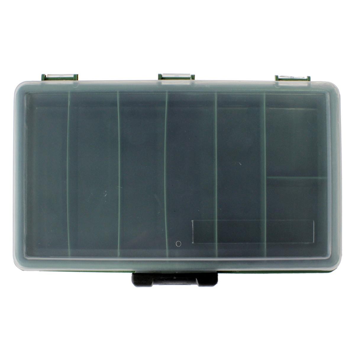 Кутия за аксесоари - Bobi Fisher