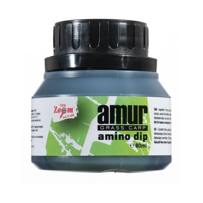 Дип Carp Zoom Amur Grass Carp Amino Dip