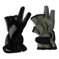 Ръкавици за риболов