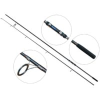 baracuda-competition-carp-rod