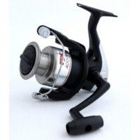 Риболовна макара Shimano FX FB