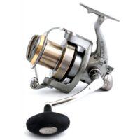 Риболовна макара TICA Scepter GTX