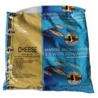 Ароматизатор Cheese-сирене - VAN DEN EYNDE