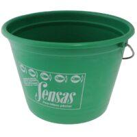Кофа за захранка SENSAS 25l