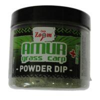 Dip powder за амур CARP ZOOM