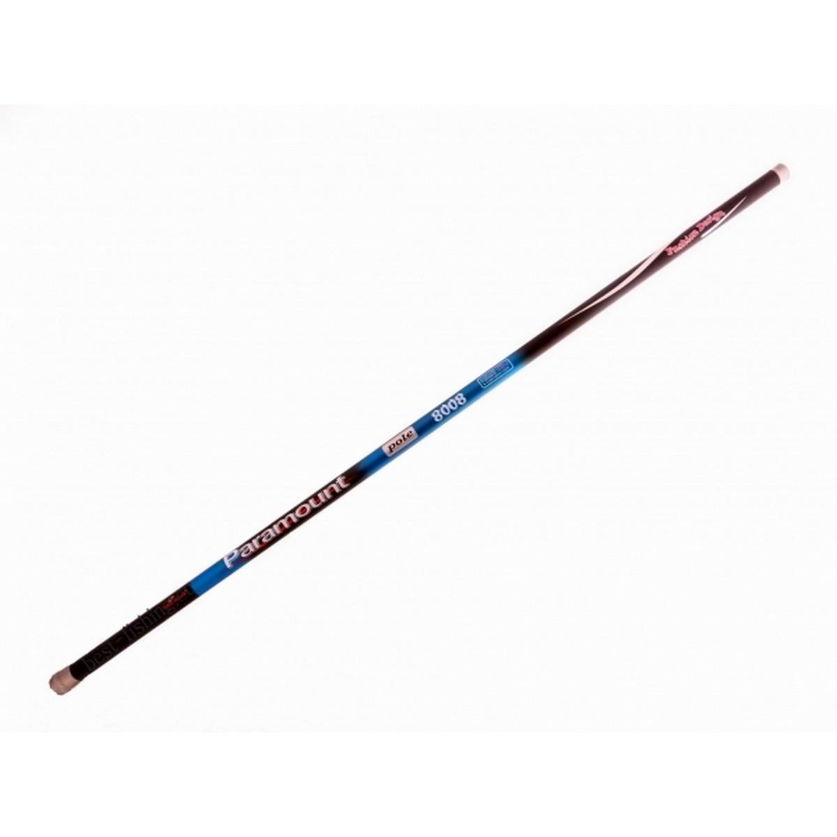 Wind Blade Paramount Pole-0