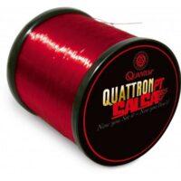 Pиболовно влакно Quattron PT Salsa Quantum