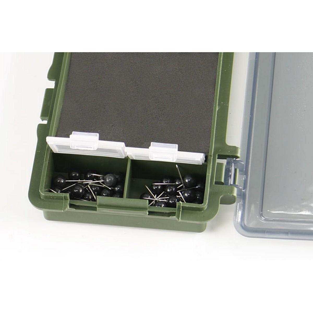 Комплект кутии органайзер за поводи и принадлежности