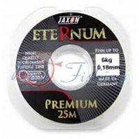 Риболовно влакно Jaxon Eternum Premium 25m