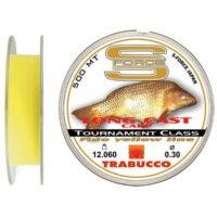 Риболовно влакно Trabucco S-Force Long Cast Salt Water 150m