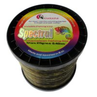 Exelline Spectral 0.5кг