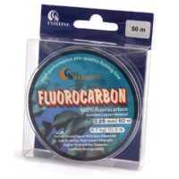 Exelline Fluorocarbon 50m-0