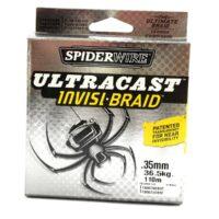 ultracast-invisibraid-pleteno-vlakno
