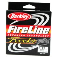 fireline-berkley-feeder
