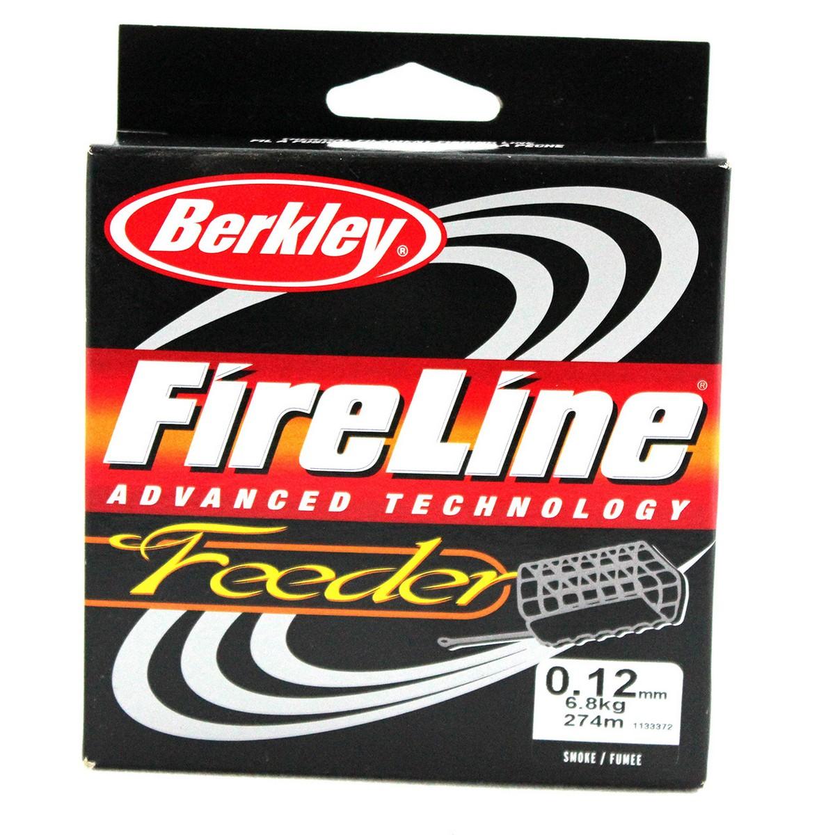 fireline-berkley-feeder