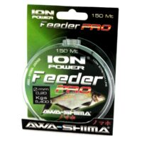 Awa-Shima Ion Power Feeder Pro 150m-0