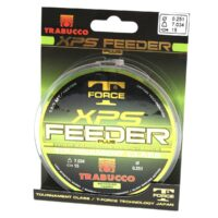 Trabucco T-Force XPS Feeder 150m-0