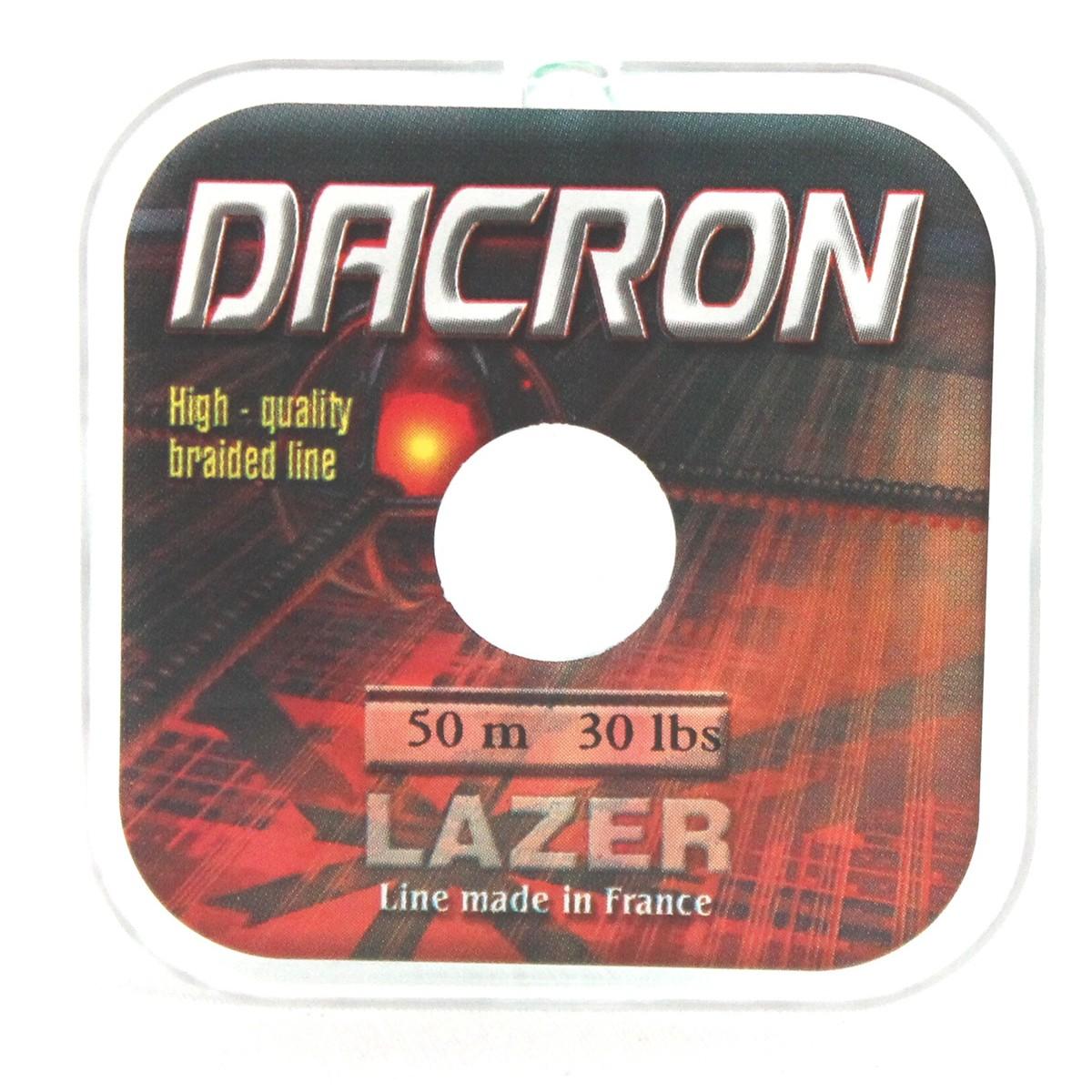 шарански повод Lazer Dacron
