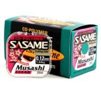 sasame-musashi-clear