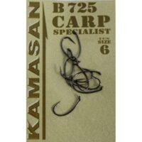 Риболовна кука Kamasan B725-0