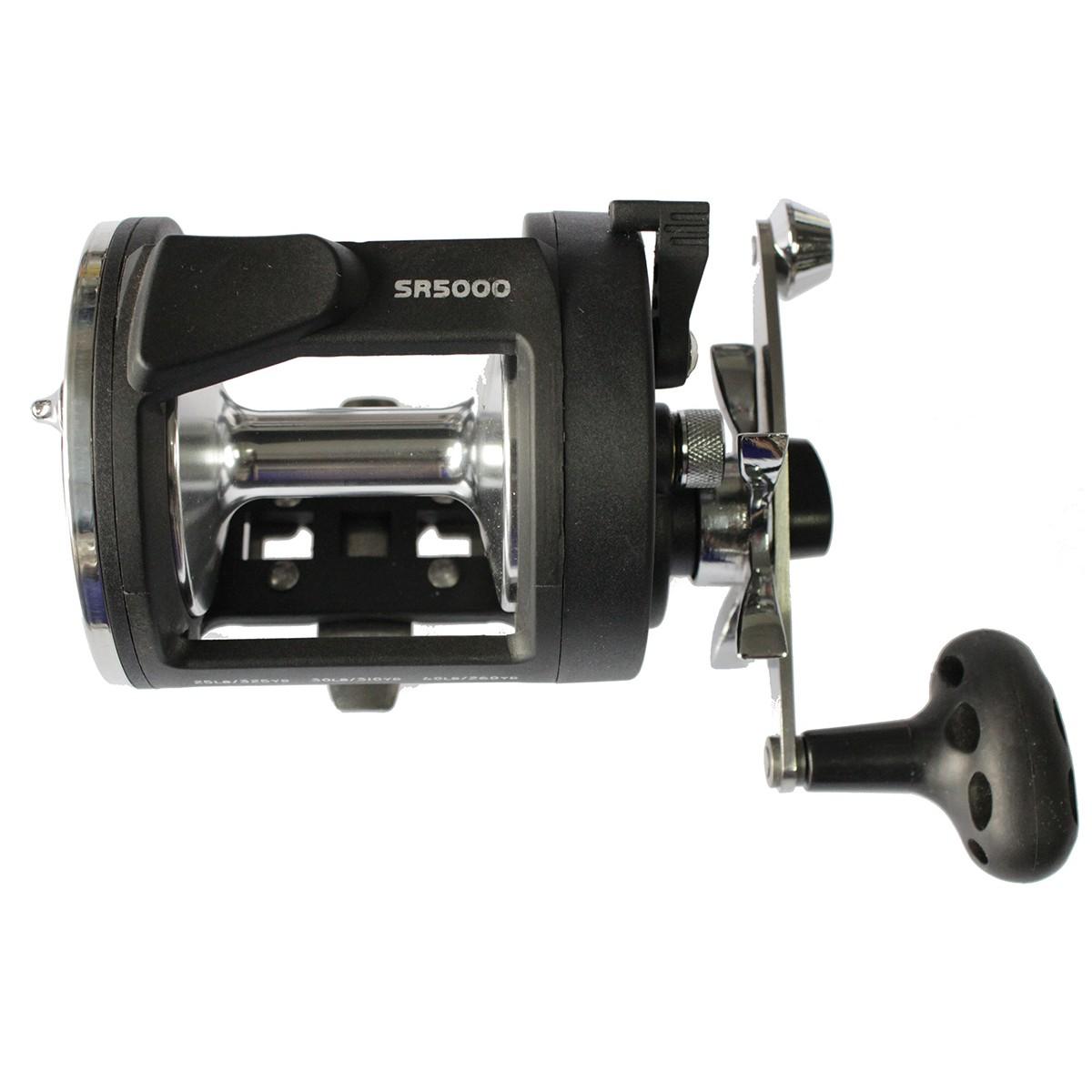 Мултипликатор FL SR5000