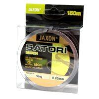 Jaxon Satori Match 150m-0