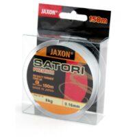 Jaxon Satori Premium 150m-0