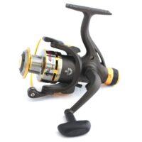 Риболовна макара Tokushima FL HFR