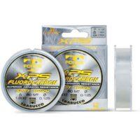 Флуорокарбон Trabucco XPS Fluorocarbon 100% Super Soft 50m