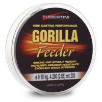 Tubertini Feeder 200m-471