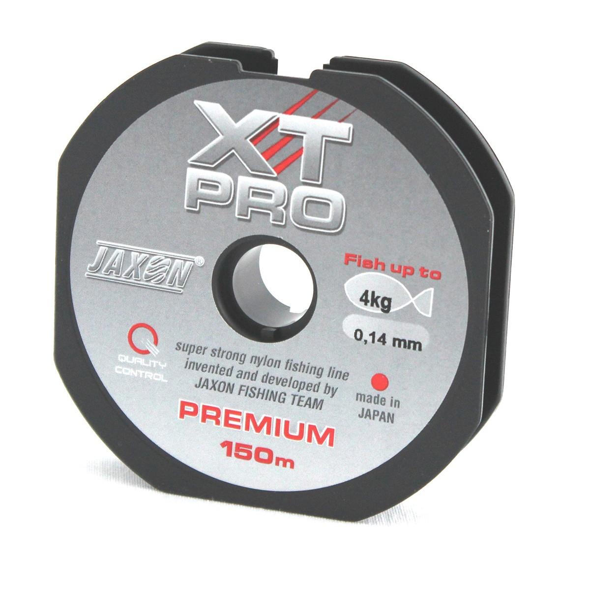 Jaxon Xt-Pro Premium 150м-0
