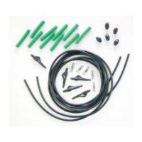Клипс за олово Lead Clips Stonfo Art.156