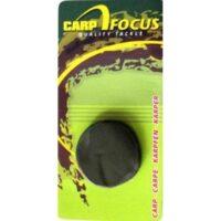 Меко олово Carp Focus