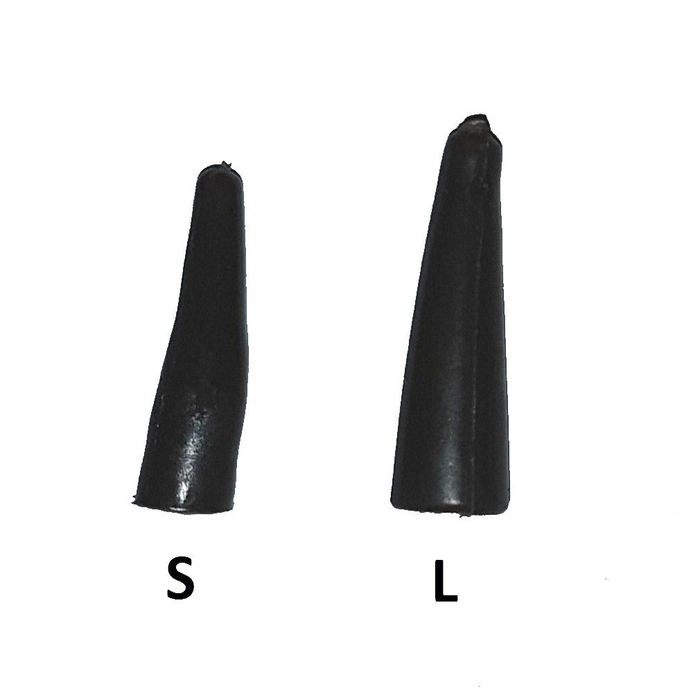 Протектор за монтаж - силиконов конус