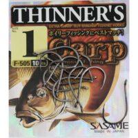 Sasame Thinner's F-505
