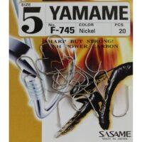 Sasame Yamame F-745