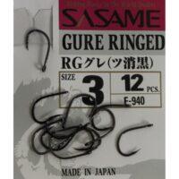 Sasame Gure Ringed F-940