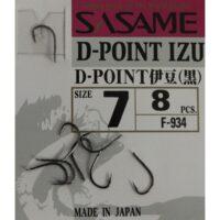 Sasame D-Point Izu F-934